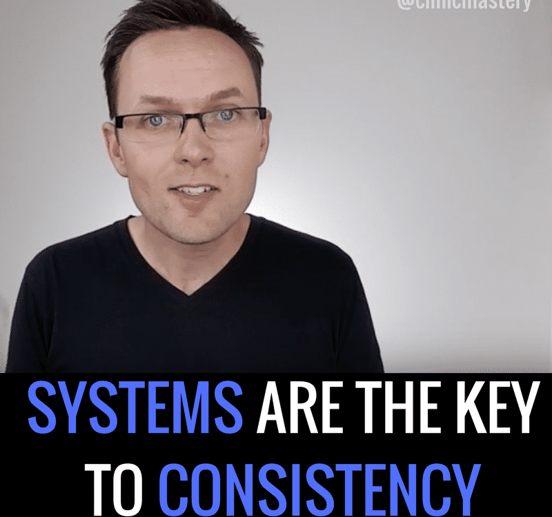 systems-consistency