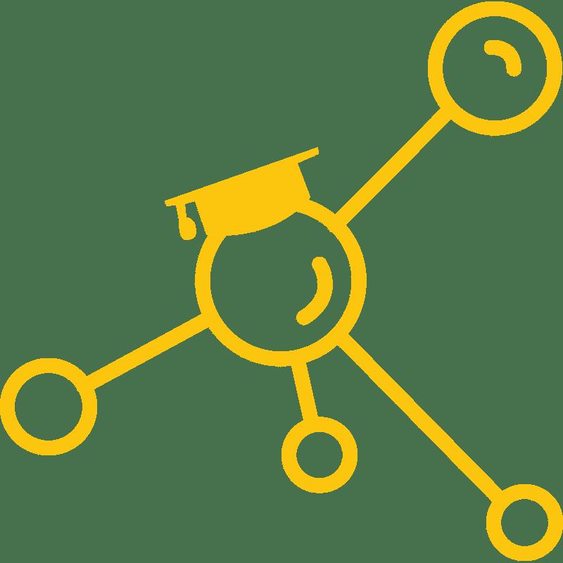 clinic-logo-min