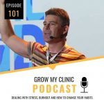 GYC Podcast Episode 101 with David Bartholomeusz